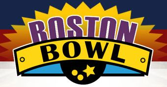 bostonBowl